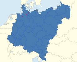 Germany 1946