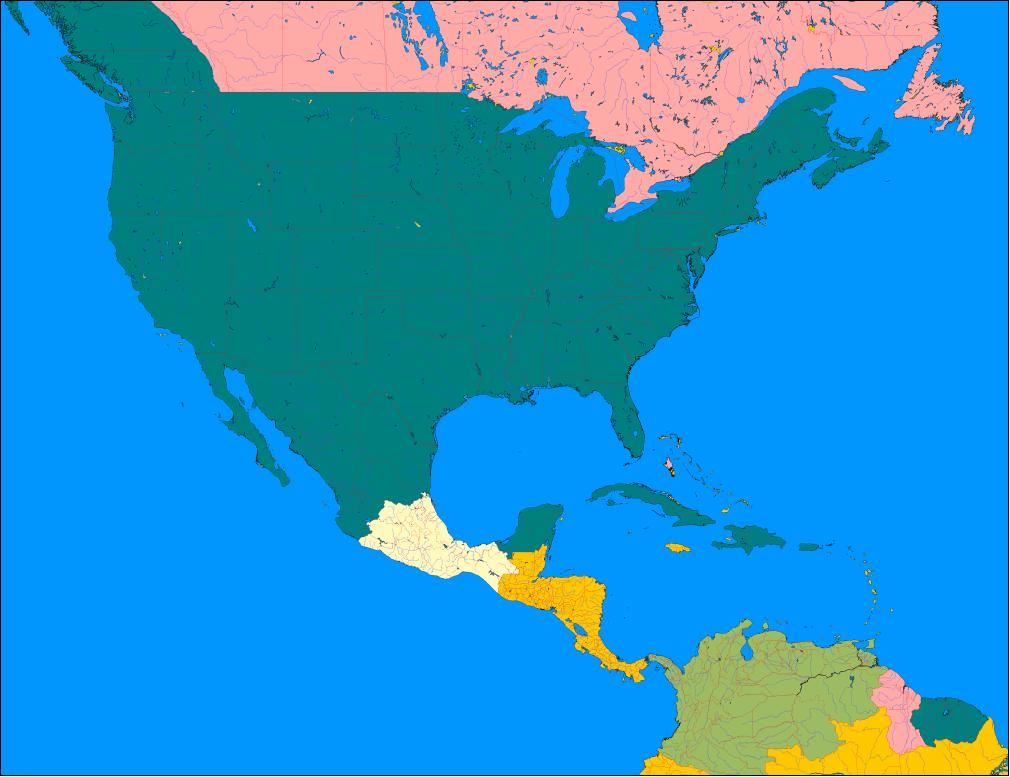 wallpaper borders canada