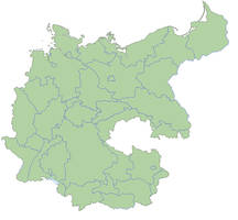 Greater Germany