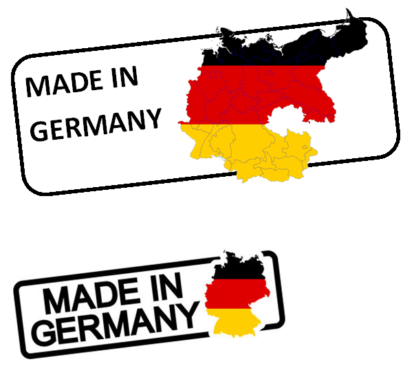 Made in germany stamp by jjohnson on deviantart