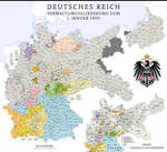 Germany 1920