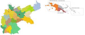 Germany 1950