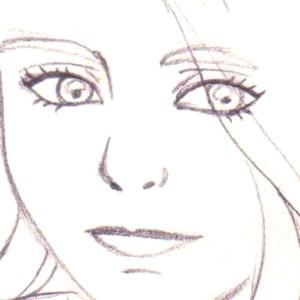 karorufanqueen's Profile Picture