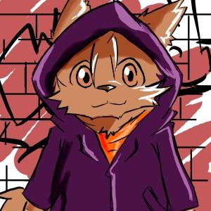 wadwadcuccio's Profile Picture