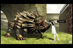 yorda and the colossus 01