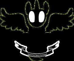 ESC logo by Imzebrony