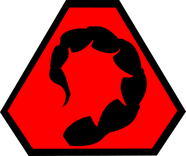 brotherhood_of_nod_logo_tw_i_ii_by_imzeb
