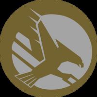 GDI logo TW II by Imzebrony