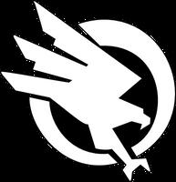 GDI logo TW III+IV by Imzebrony