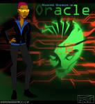 Oracle - Beyond