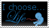 Pro-life stamp CLMC1 by Morganism135