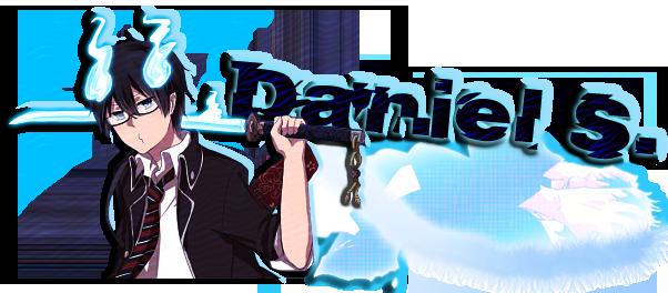 Dan Banner