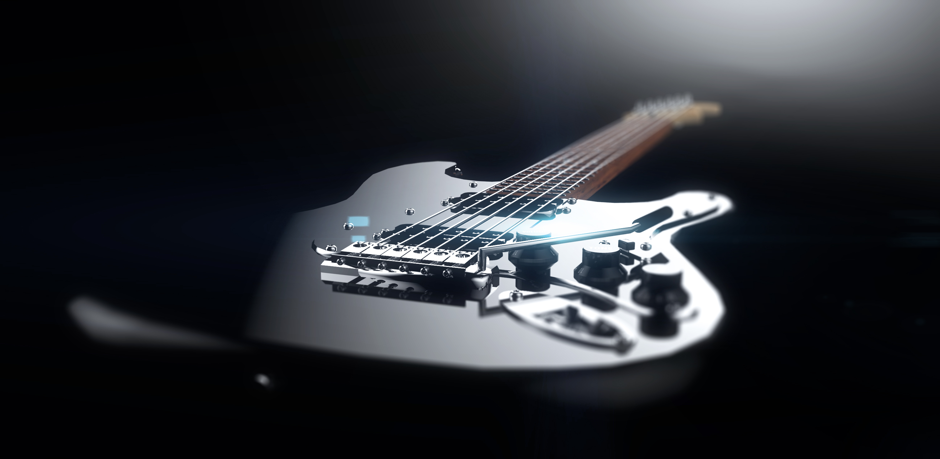 fender stratocaster01 by reactoranimations on deviantart