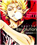 Hiruma, 002. by Howlling