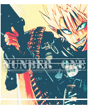 Hiruma, 005. by Howlling