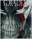 Kurosaki Ichigo, 004b. by Howlling