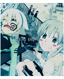 Soul Eater, special 001. by Howlling