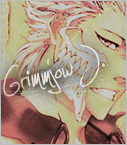 Grimmjow, 023. by Howlling