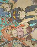 Kamina-sama, 018. by Howlling