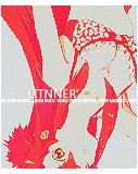 Yoko Littner, 011. by Howlling
