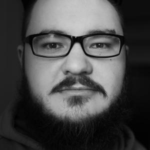DVan7's Profile Picture