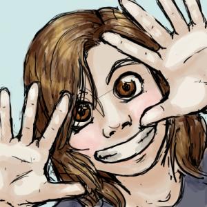 hirokiro's Profile Picture