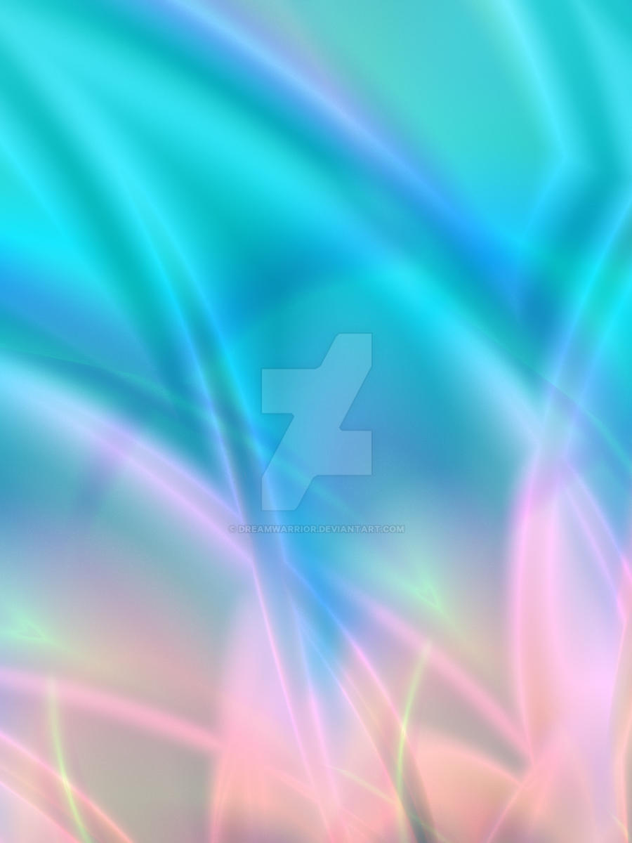 Abstract Background 07 By Dreamwarrior On Deviantart