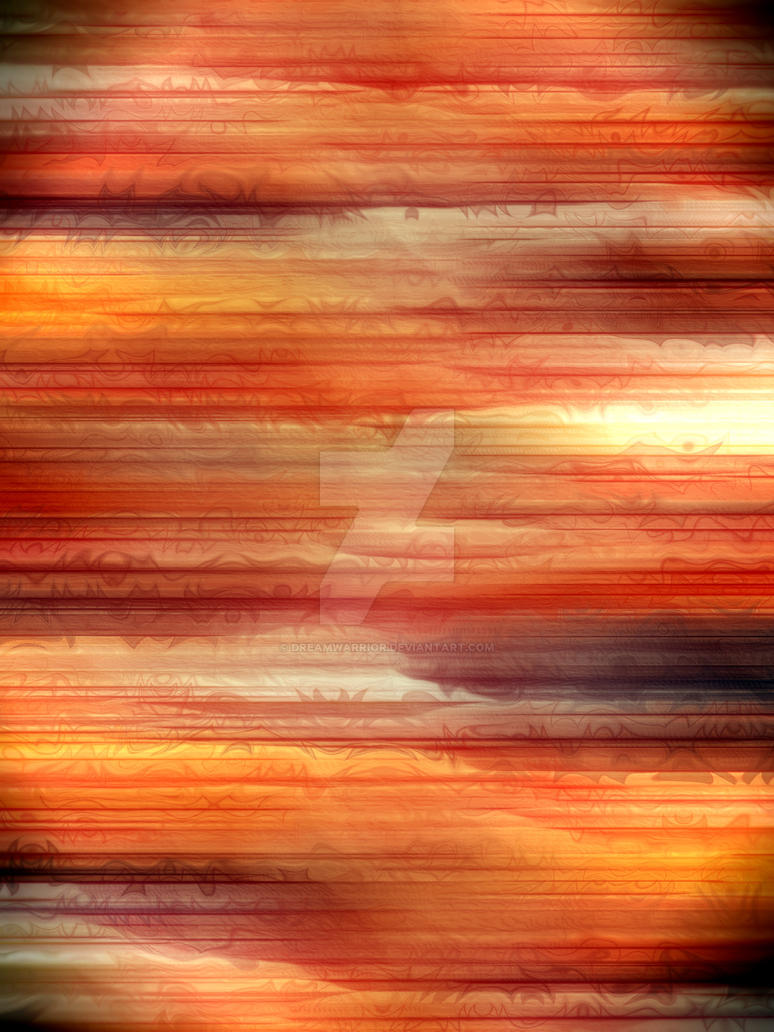 Abstract Background 10 by DreamWarrior