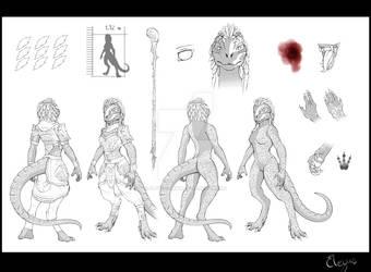 [Commission] Sammelt-heilende-Schatten