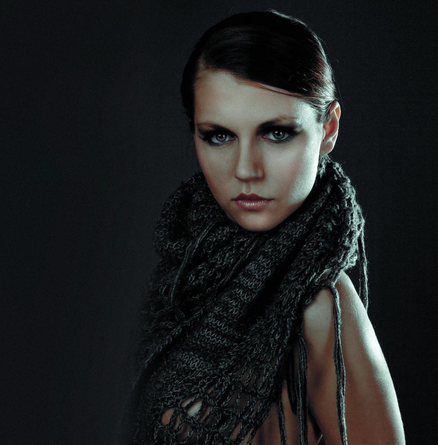 Emila new 7 by mmonart