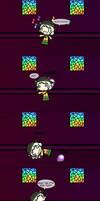 Koishi's Ulil Story in a Shellnutshell. by Rashyboy05