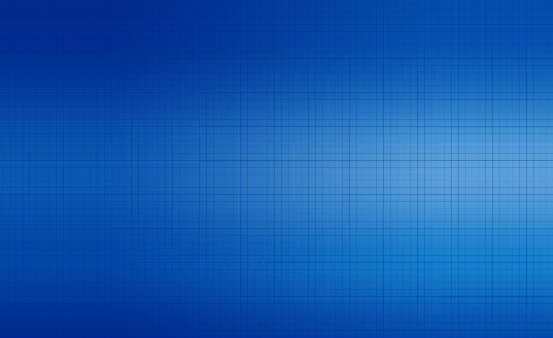 Blueprint background by phoenixlumen on deviantart blueprint background by phoenixlumen malvernweather Choice Image