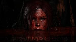 A Survivor is Born