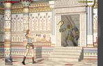 Tomb Raider: Reflections