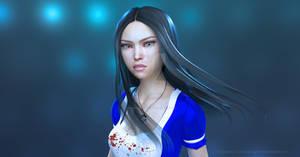 Alice Asylum 2