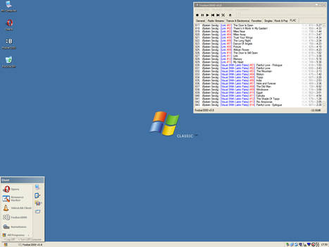 WinXP Laptop 04.04.2004