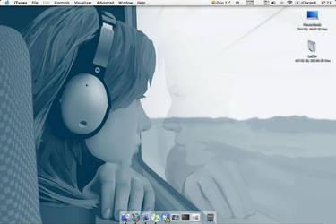 PowerBook G4 05.07.2004