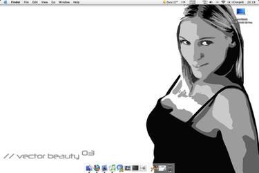 PowerBook G4 15.07.2004
