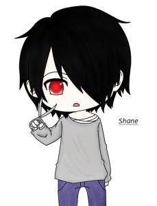ODSTshane's Profile Picture