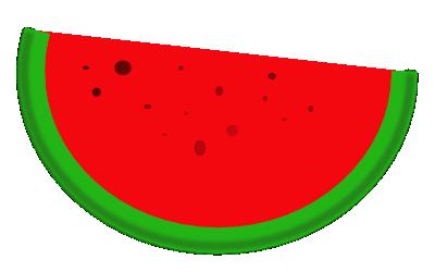 Watermelonnnnn