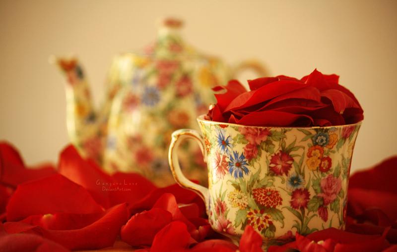najromanticnija soljica za kafu...caj - Page 2 Blessed_elegance_by_gangurolove-d39p59k