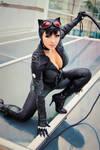 Catwoman II