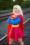 Supergirl III