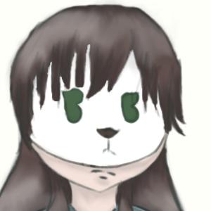 PunkinCraker's Profile Picture