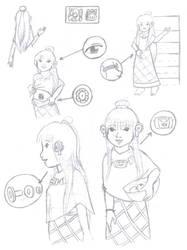 Kiwichat references by Rufina-Tomoyo
