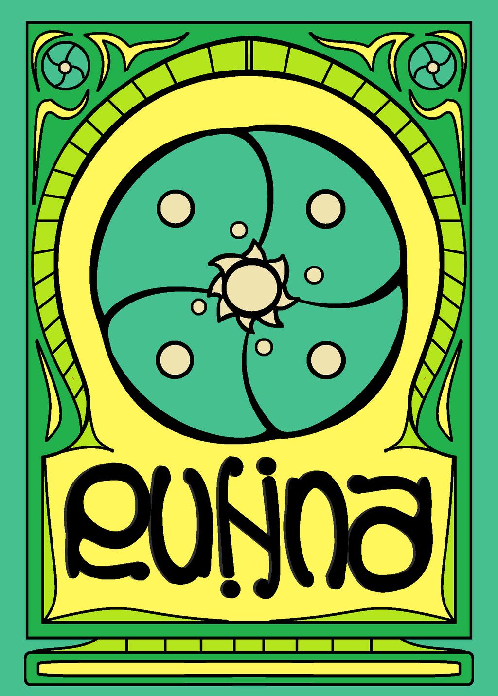 Rufina-Tomoyo's Profile Picture