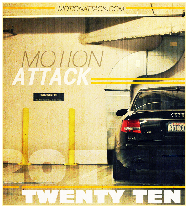 motion-attack's Profile Picture