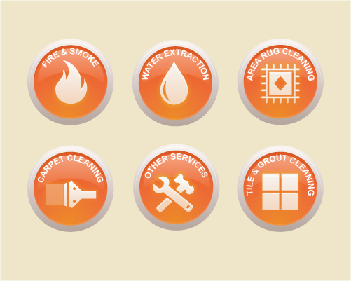 6 Icons by customicondesign