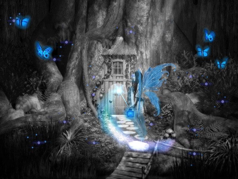 A la luz de la luna. Blend_bosque_encantado_by_srthoran-d5dnzs2