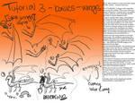 Tut3-Dragon Basics- Wings by ph34rth3ll4m4